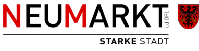 Neumarkter WunderWochen Logo