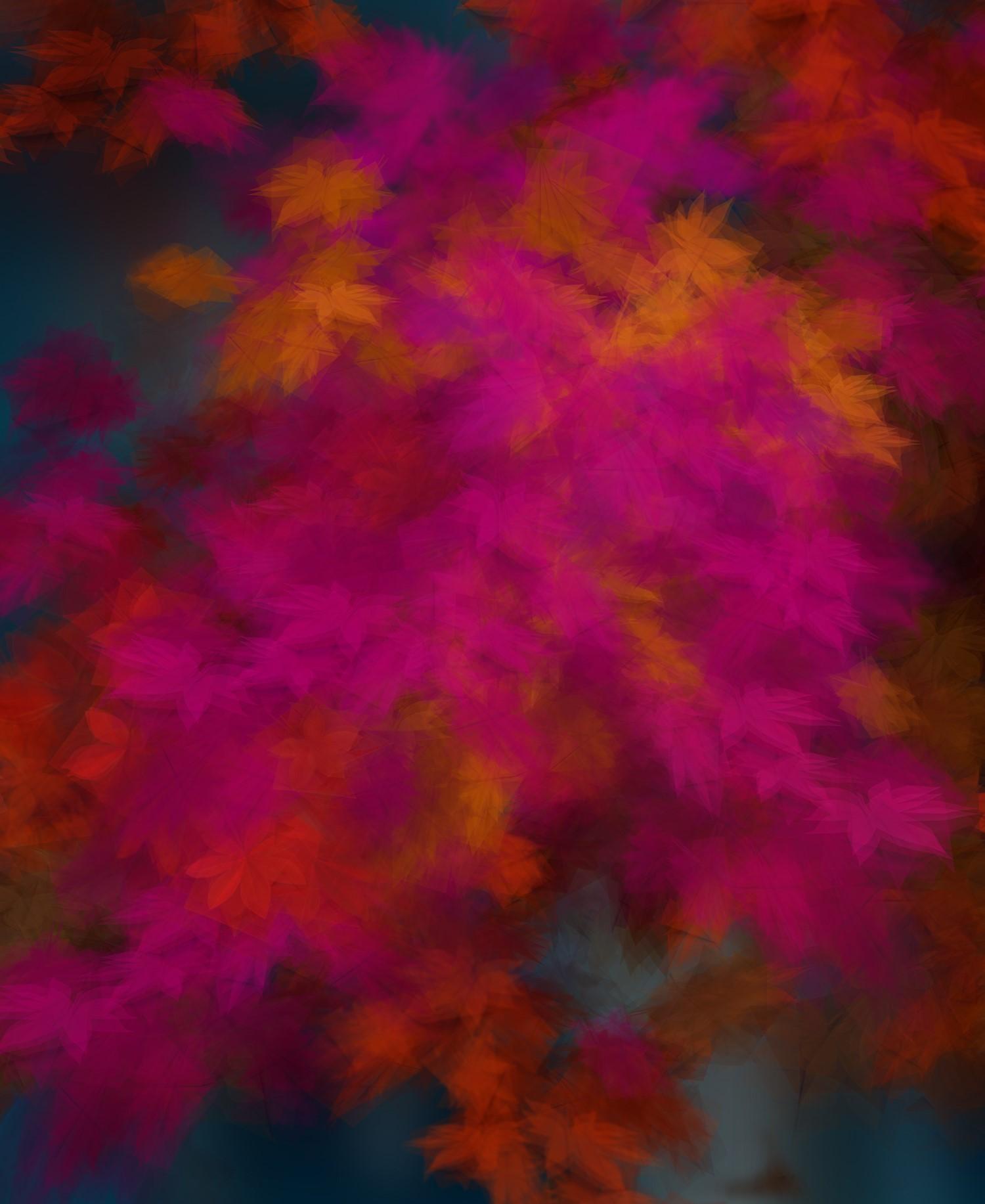 Herbst_in_Simulacrum